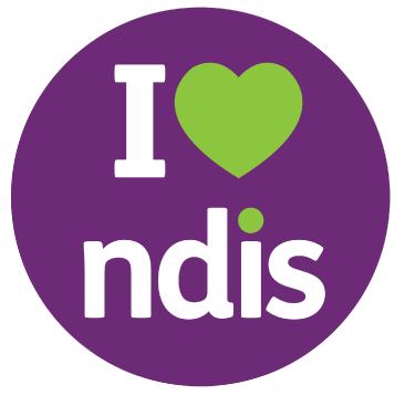 I-Heart-NDIS