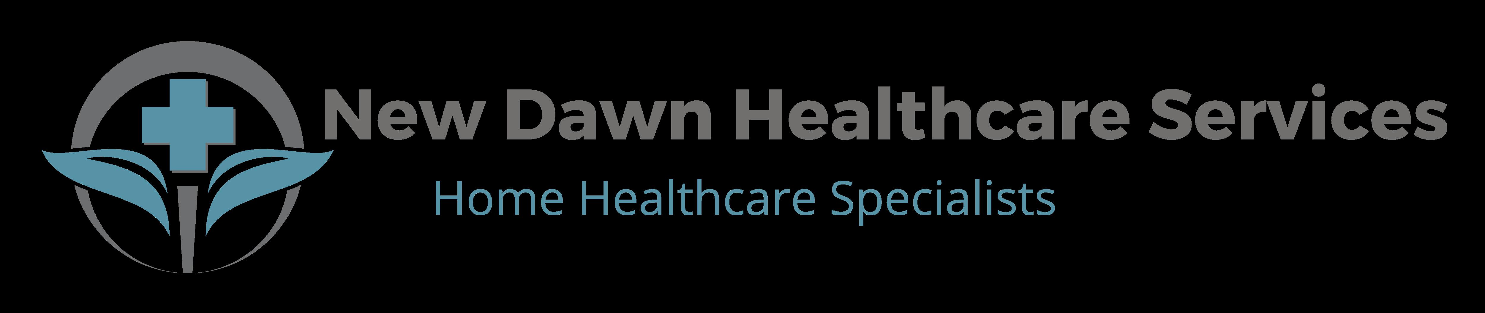 New dawn health care